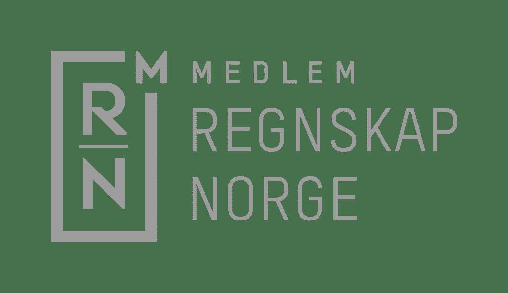 medlem-regnskap-norge